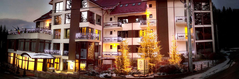 bistrita-hotel